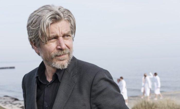 Карл Уве Кнасугор стане першим скандинавським лауреатом данської літературної премії Ганса Християна Андерсена.